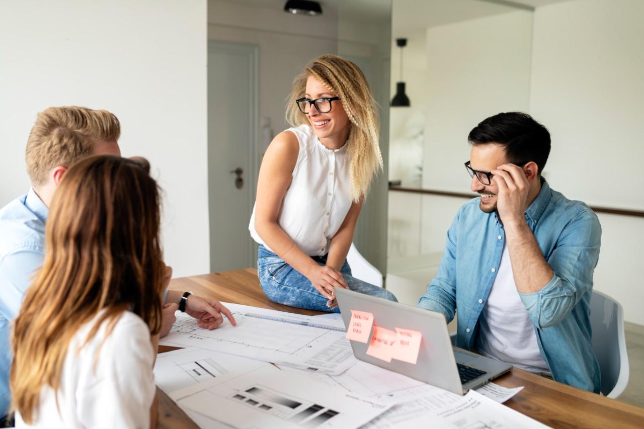 exemplo de briefing design de interiores negocios