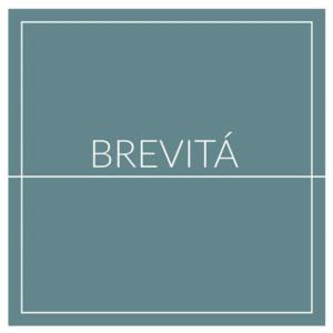 Brevitá
