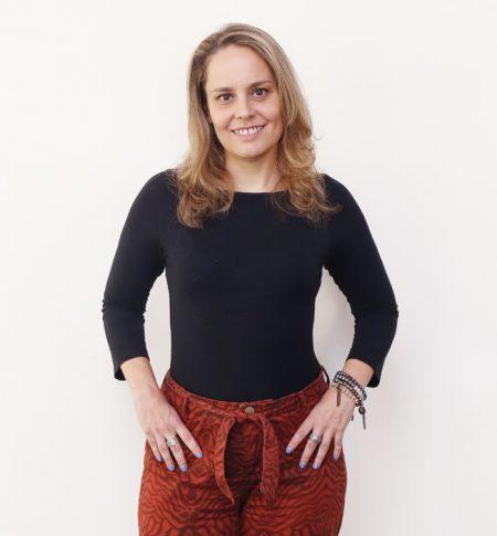 GabrielaMoreira-min