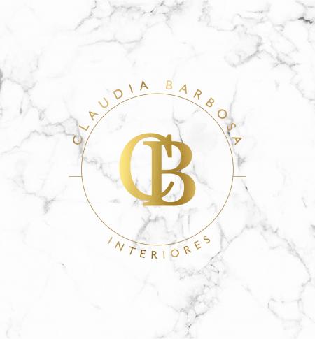 Logo Claudia 01